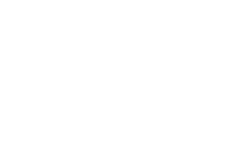 Bergman & Van Laake - intermediairies in fine art and antiques